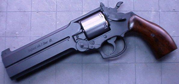 Weapons for the Smart People - Página 2 G_en01